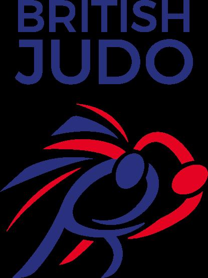 British Judo Association ()