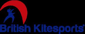 British Kitesports ()