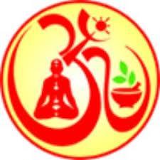 Patanjali Yog Peeth Trust ()