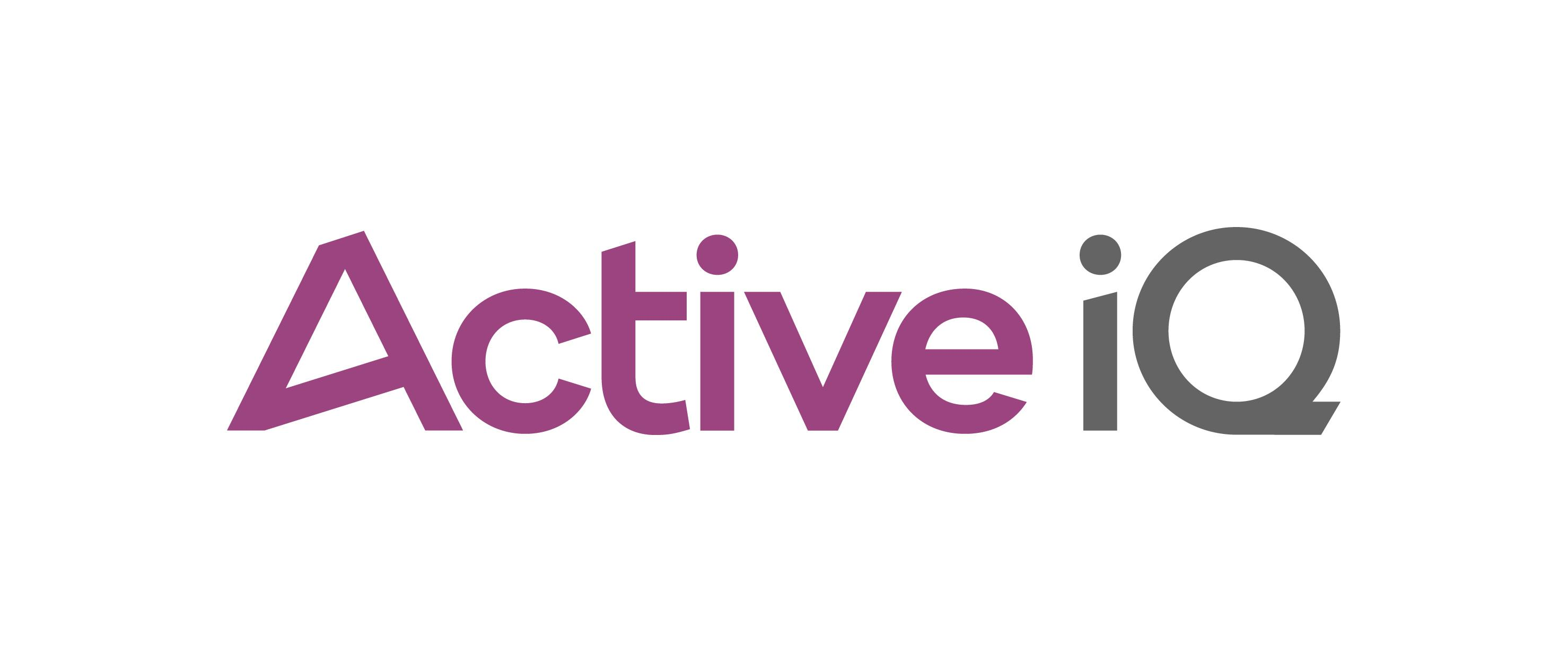 Active IQ ()