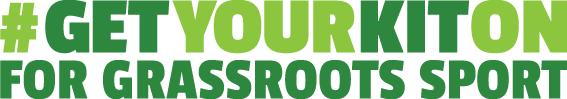 GYKO Logo ()