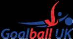 Goalball ()