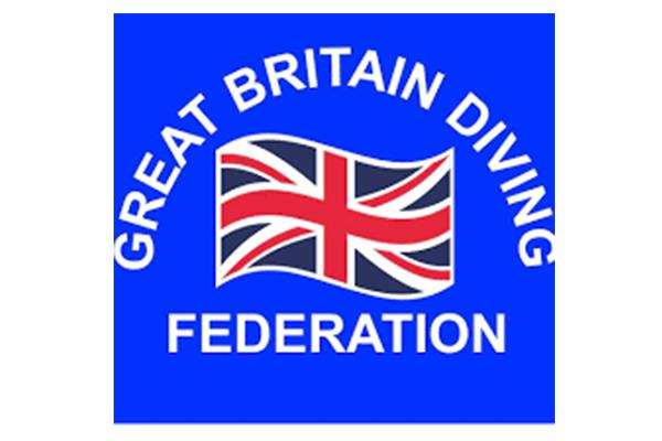 GB diving ()