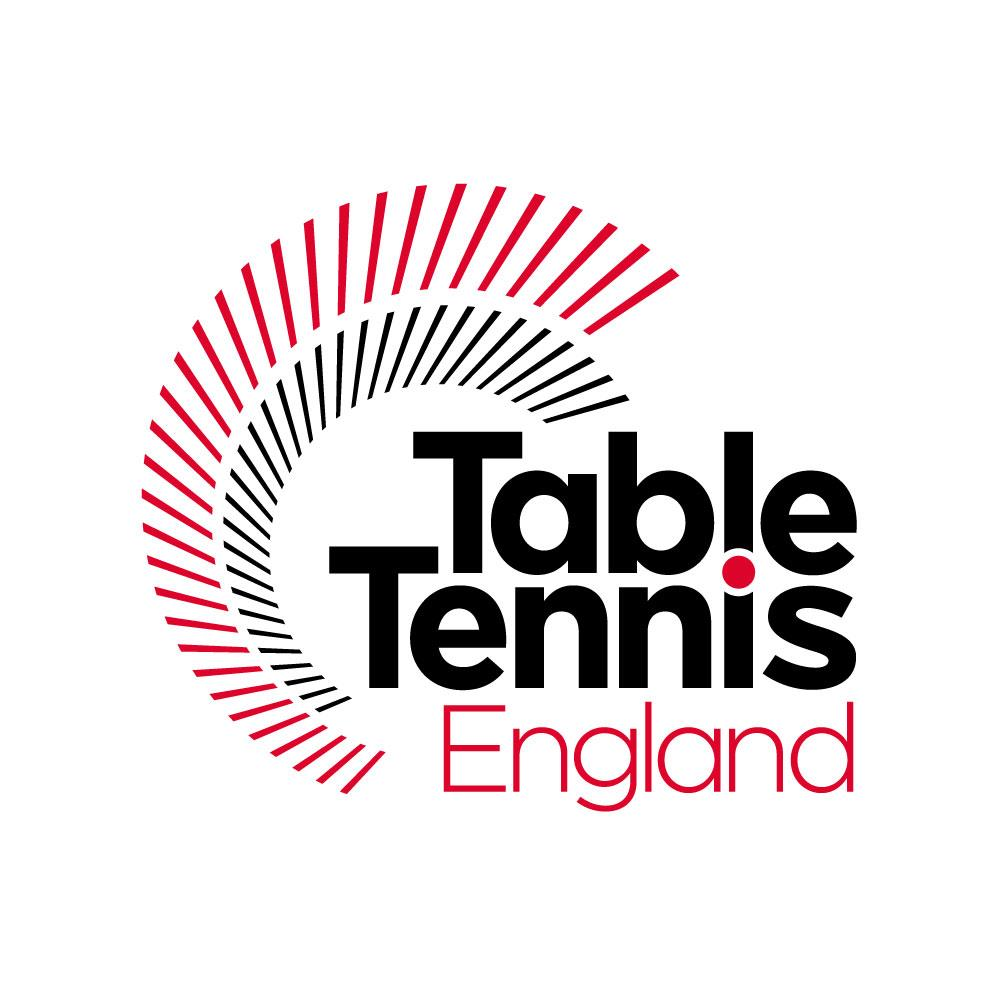 Table Tennis England ()