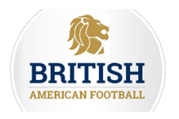 british american football ()