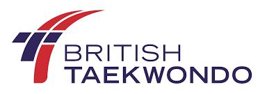 British Taekwondo ()