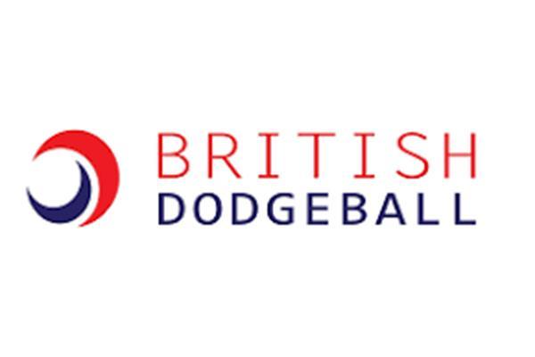 Dodgeball ()