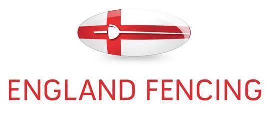 England Fencing ()