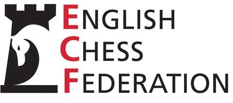 English Chess Federation ()