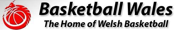 Basketball Wales ()