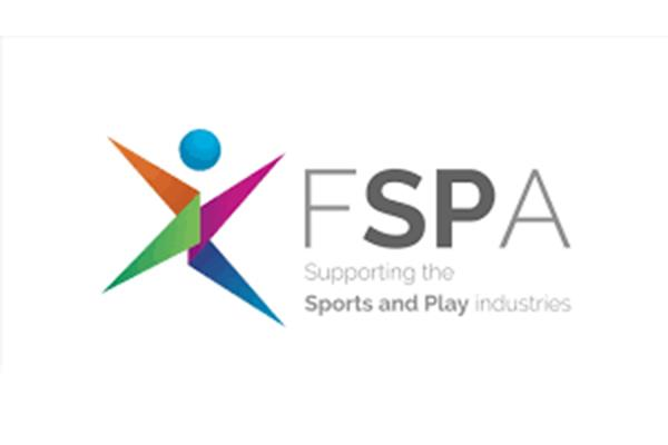 fed of sports and play ()