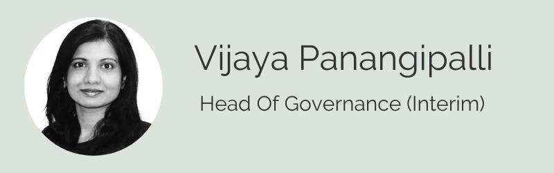 Vijaya Panangipalli ()