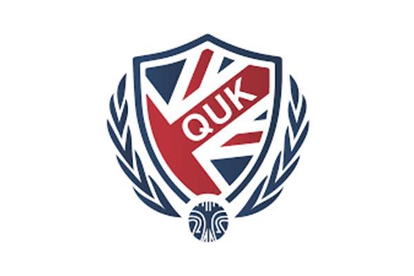 quidditch ()