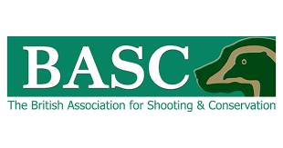 British Association for Shooting and Conservation ()