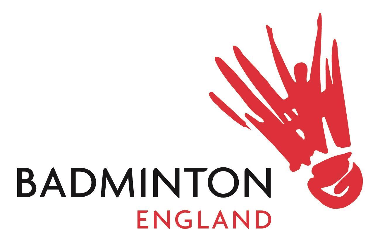 Member Submitted: jade cinar Badminton England Advisory Board Members  ()