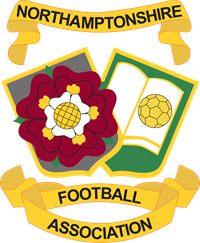 Northamptonshire FA ()