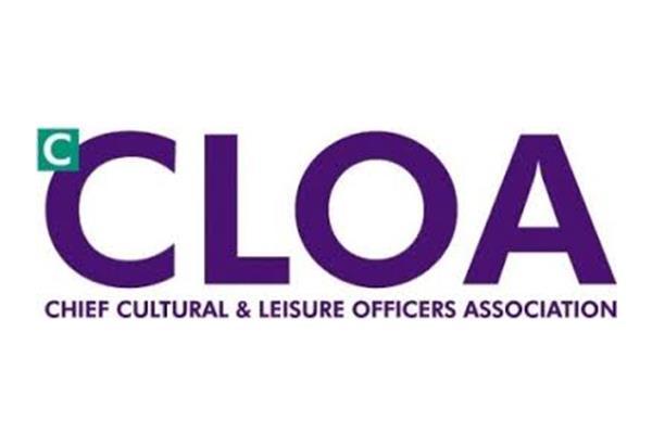 cloa ()