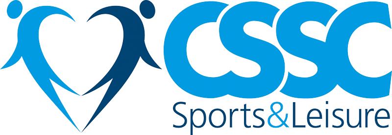CSSC Sports and Leisure ()