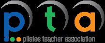 Pilates Teachers Association ()