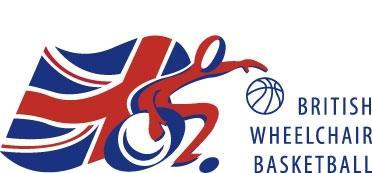 British Wheelchair Basketball ()