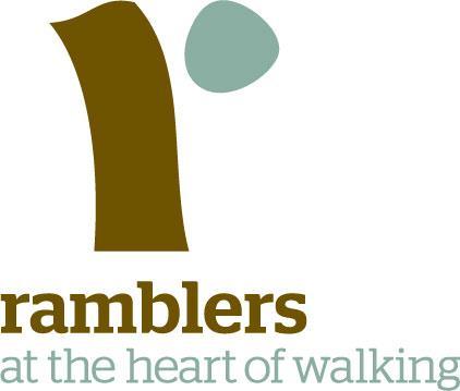 Ramblers ()