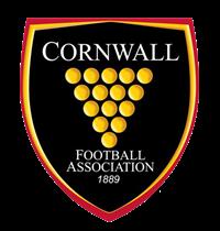 Cornwall FA ()
