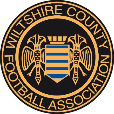 Wiltshire FA ()
