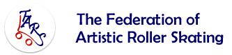 Federation of Artistic Roller Skating ()