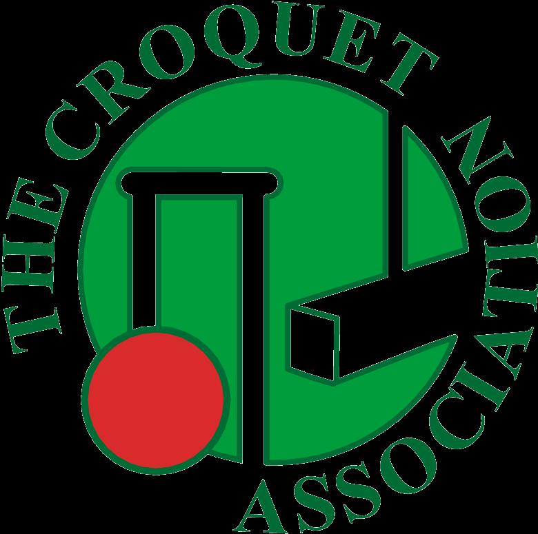Croquet Association ()