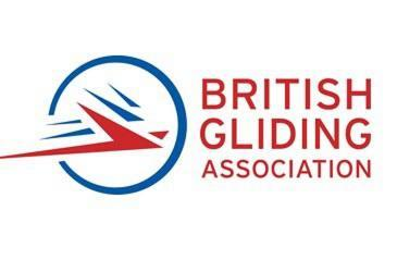 British Gliding ()