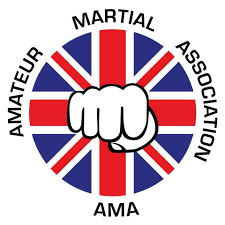 Amateur Martial Association ()