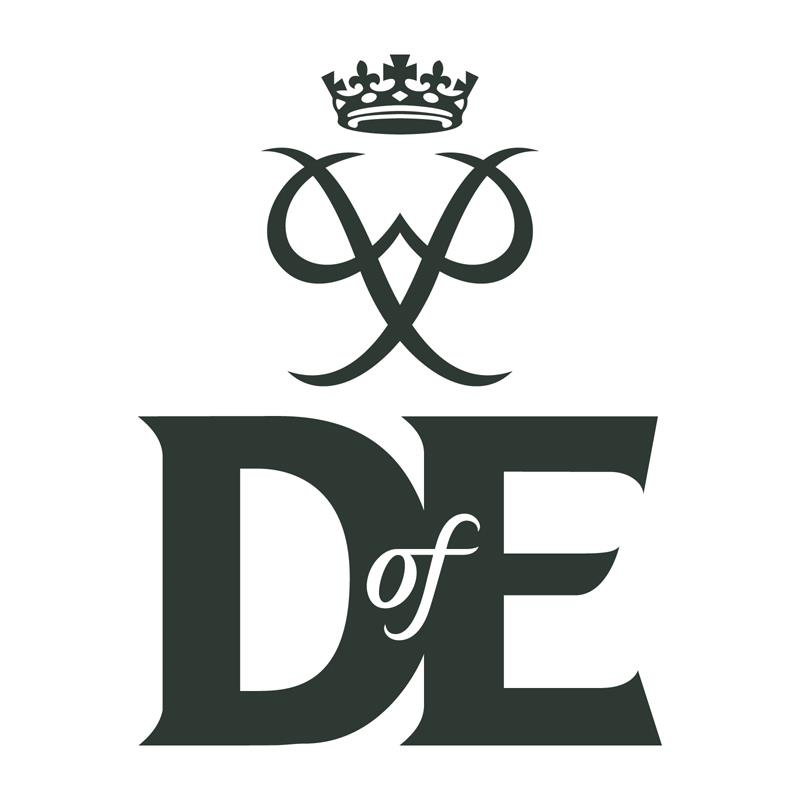 D of E ()