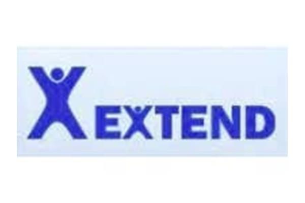 Extend ()