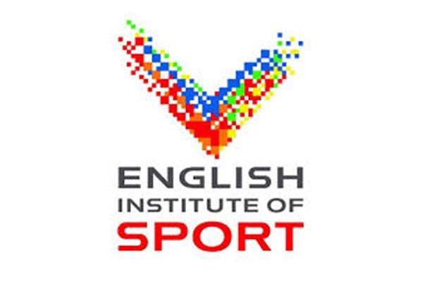 english institute ()
