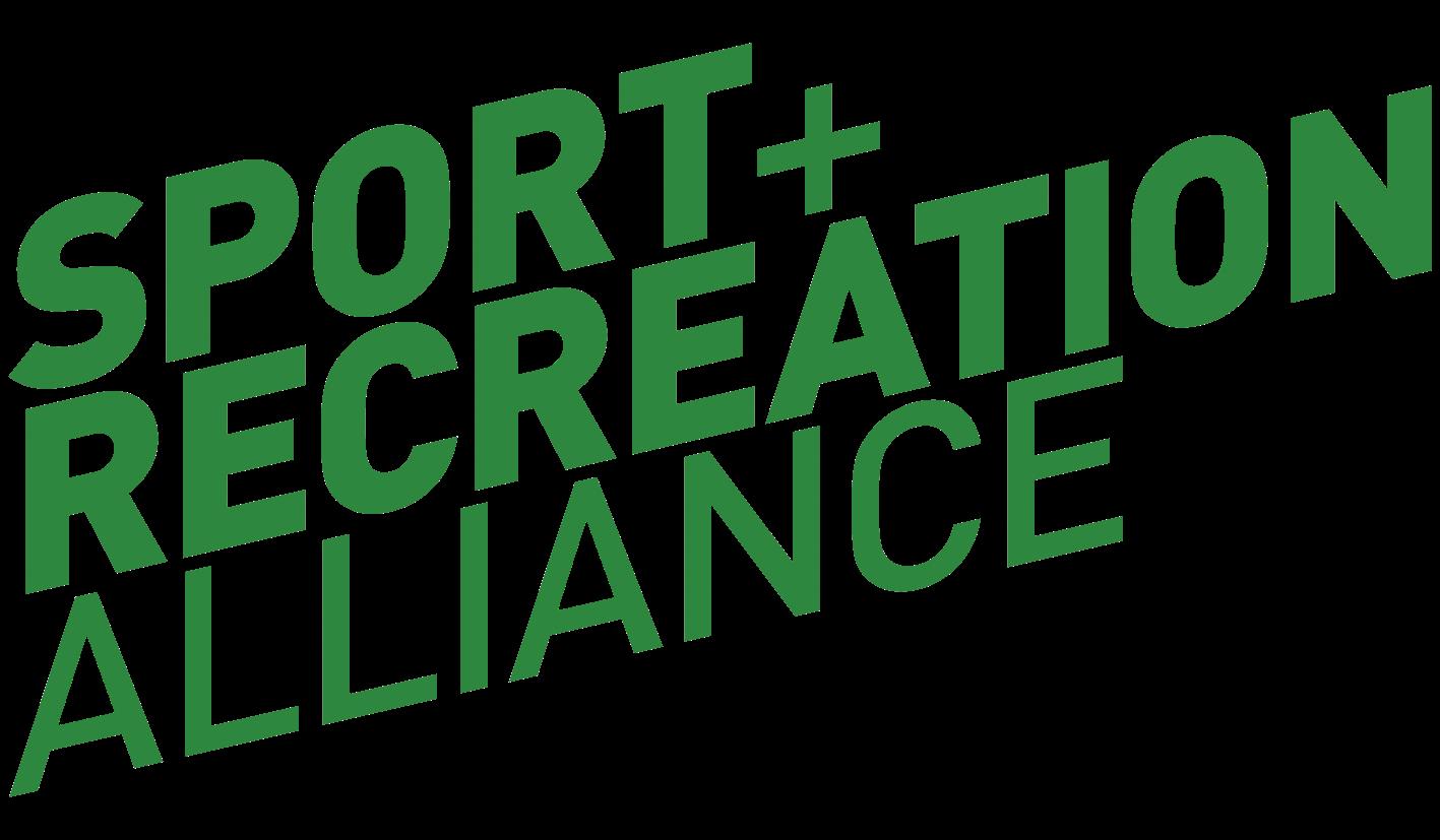 SRA Logo ()