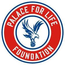 Palace for Life Foundation ()