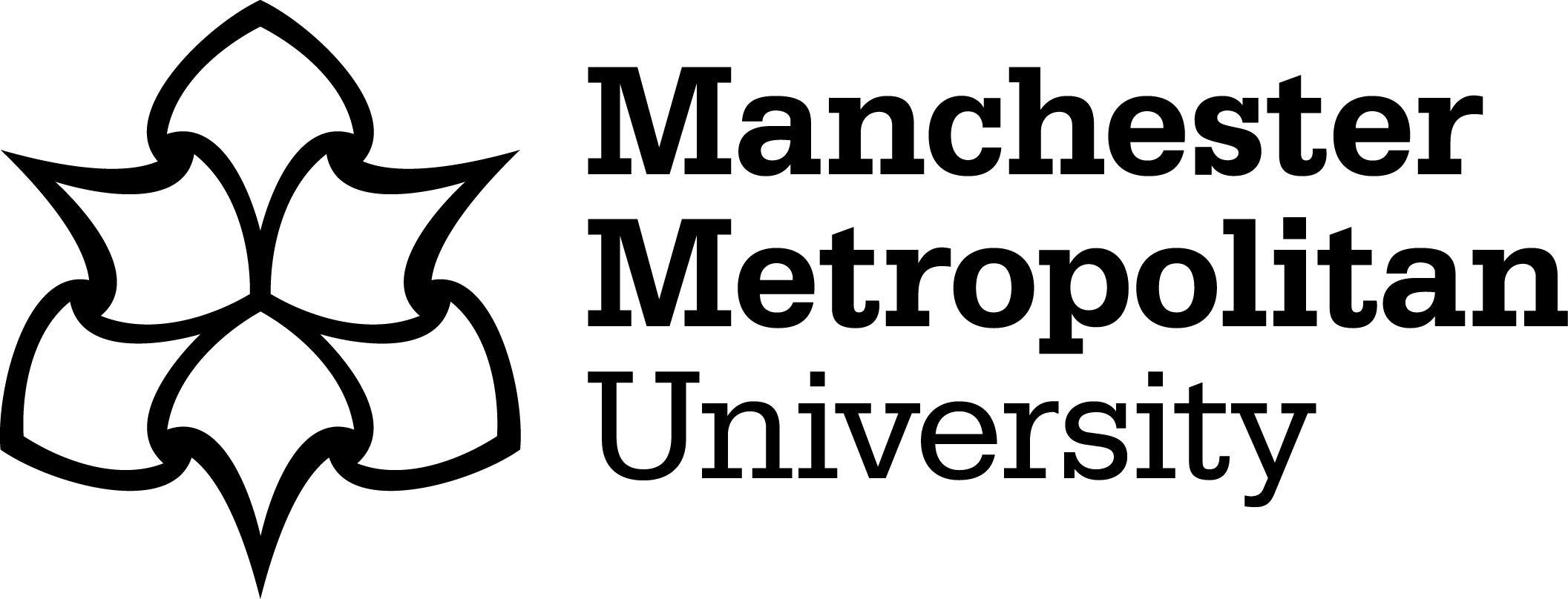 MMU Logo ()