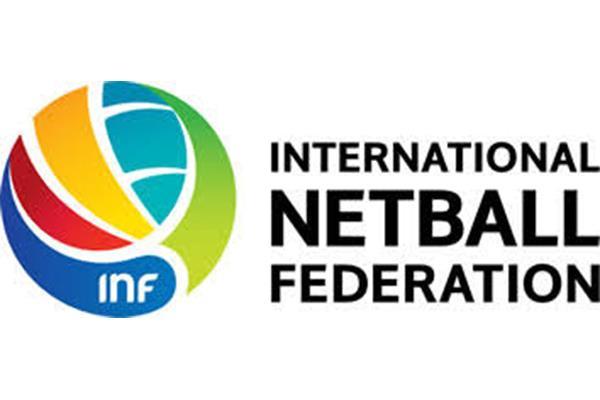 int netball ()