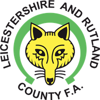 Leicestershire and Rutland County FA ()