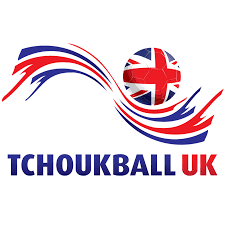 Tchoukball UK  ()