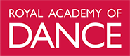 Royal Academy of Dance ()