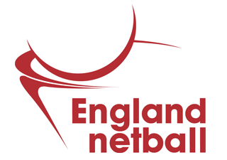 Member Submitted: Donna Nugent England Pathway Head Coach ()