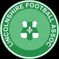 Lincolnshire FA ()