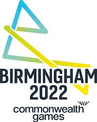Birmingham 2022 Commonwealth Games Organising Committee ()