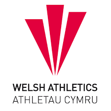 Welsh Athletics ()