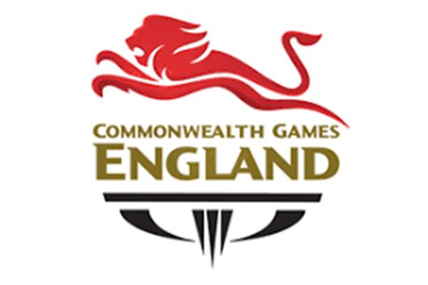 commonwealth ()