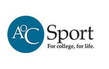 AoC Sport ()