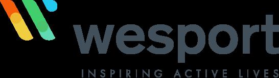 Wesport ()