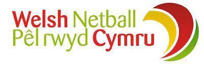 Welsh Netball ()