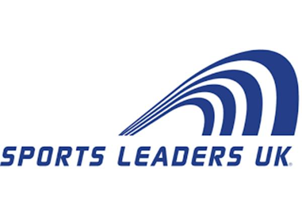 sports leaders ()